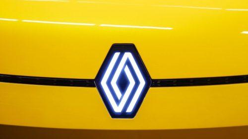 Renault, accordo con Vulcan Energy per la fornitura di litio per le batterieHDblog.it
