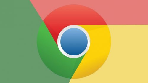 Google Chrome, novità in lavorazione per 2FA e gruppi di schedeHDblog.it