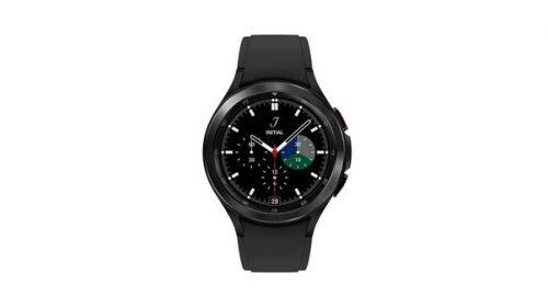 Samsung, foto di Galaxy Watch 4 Classic e voci sulla fotocamera di S22HDblog.it