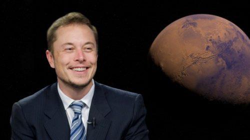 Elon Musk, in arrivo una nuova biografia: l'autore ha raccontato la vita di Steve JobsHDblog.it