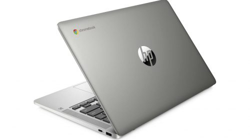 Chromebook consegne