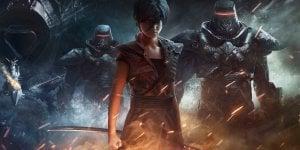 Beyond Good & Evil 2, open beta solo su PC, PS5 e Xbox Series X|S? – Notizia – PCVideogiochi per PC e console | Multiplayer.it