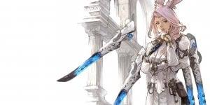 Final Fantasy XIV: modifiche all'icona del Sage per aiutare chi soffre di tripofobia – Notizia – PS5Videogiochi per PC e console   Multiplayer.it