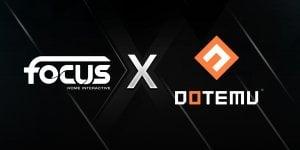 Focus Home Interactive compra Dotemu, editore di Streets of Rage 4 e Metal Slug Tactics – NotiziaVideogiochi per PC e console | Multiplayer.it
