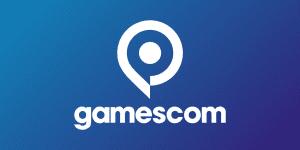 """Gamescom 2021: lo show di apertura durerà 2 ore e avrà """"tutti i più grandi videogiochi in arrivo"""" – NotiziaVideogiochi per PC e console   Multiplayer.it"""