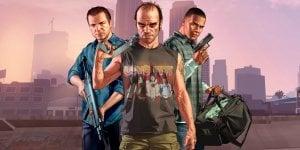 GTA 5: vendite a quota 150 milioni di copie, la serie a 350 milioni – Notizia – PS3Videogiochi per PC e console | Multiplayer.it