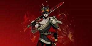 Hades avrà un seguito? Supergiant Games afferma di non averne idea – Notizia – PCVideogiochi per PC e console   Multiplayer.it