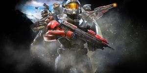 Halo Infinite: modalità Battle Royale e contenuti da Halo Reach nella beta – Notizia – Xbox OneVideogiochi per PC e console   Multiplayer.it