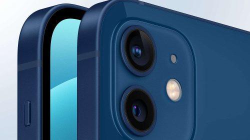 iPhone 12, non è mai stato così conveniente | Punto Informatico