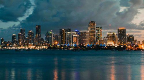 $MIA: Miami ha la sua criptovaluta, MiamiCoin   Punto Informatico