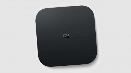 Xiaomi Mi Box S 4K, tutto lo streaming che c'è ( 38%) | Punto Informatico