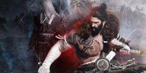 Hunter's Arena Legends, la recensione di questo particolare battle royale – Recensione – PCVideogiochi per PC e console | Multiplayer.it