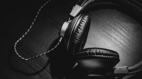 Ableton Live, dalla creatività al sound: guida completa | Punto Informatico