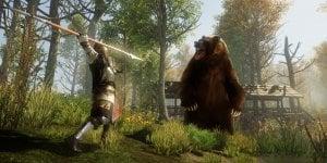 New World: data di uscita rimandata, sviluppatori ringraziano i giocatori – Notizia – PCVideogiochi per PC e console | Multiplayer.it