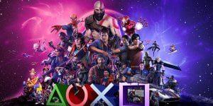 PS5: grande evento di agosto rimandato ma ci sarà una sorpresa; le parole di Serranò – NotiziaVideogiochi per PC e console | Multiplayer.it