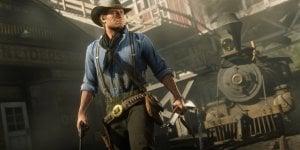 Red Dead Redemption 2 a 38 milioni di copie, nuovo franchise da 2K questo mese – Notizia – PS4Videogiochi per PC e console | Multiplayer.it