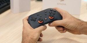 Google Stadia taglia di 20 euro il bundle controller + Chromecast Ultra in maniera definitiva – NotiziaVideogiochi per PC e console   Multiplayer.it