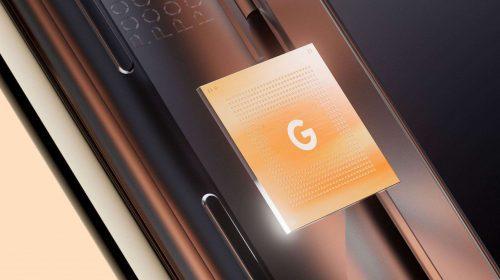 Google Tensor è il cuore dei nuovi Pixel 6 | Punto Informatico