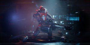 The Ascent, esclusiva console Xbox, ha generato 5 milioni di dollari nel primo weekend – Notizia – Xbox Series XVideogiochi per PC e console | Multiplayer.it