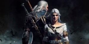 The Witcher: in Polonia 7 alberi storici sono stati chiamati come Geralt, Yennefer e gli altri – NotiziaVideogiochi per PC e console   Multiplayer.it