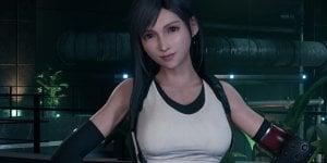 Final Fantasy 7 Remake: il cosplay di Tifa di dovaxregrets è fedelissimo – NotiziaVideogiochi per PC e ...