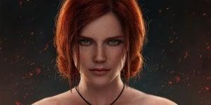 The Witcher 3: il cosplay di Triss di mira_ladovira è sontuoso – NotiziaVideogiochi per PC e console | Multiplayer.it