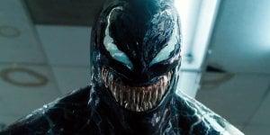 Venom: La Furia di Carnage, secondo trailer ufficiale in italiano – NotiziaVideogiochi per PC e console   ...