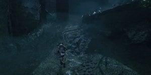Returnal – Video diario sugli effetti specialiVideogiochi per PC e console | Multiplayer.it