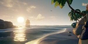 Sea of Thieves: teaser trailer della Quarta StagioneVideogiochi per PC e console | Multiplayer.it