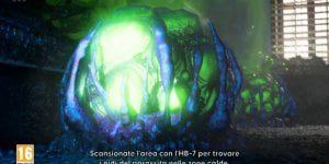 Rainbow Six Extraction – trailer dell'operatore PulseVideogiochi per PC e console   Multiplayer.it