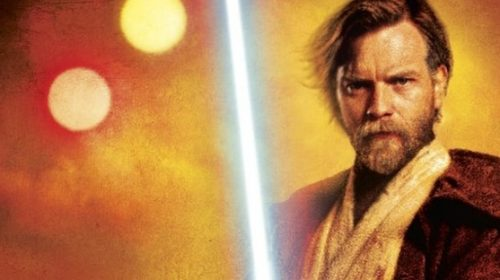 Obi Wan Kenobi, riprese terminate! Lo conferma Ewan McGregorHDblog.it