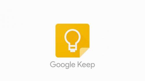 Google Keep in Material You, il rilascio è alle porte: ecco come saràHDblog.it