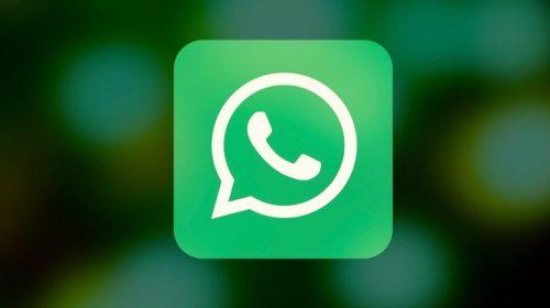 WhatsApp sta