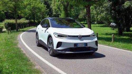Gruppo Volkswagen   Sindacati tesi e svolta elettrica: così Diess e Wolfsburg si giocano il futuro