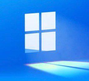 Requisiti Windows 11, la saga continua (e ancora non è risolta)HDblog.it