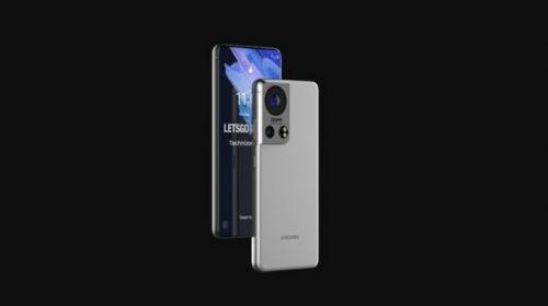 Galaxy S22 e S22+: sensore da 50 MP, ma non il migliore di Samsung | RumorHDblog.it
