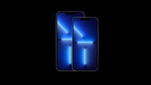 iPhone 13 meglio del 12, le vendite volano. E i Pro sono i preferiti | KuoHDblog.it