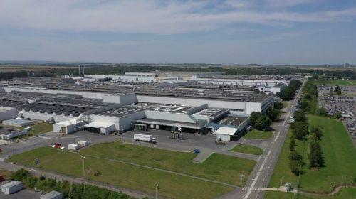 ElectriCity, il nuovo polo per le auto elettriche di RenaultHDblog.it