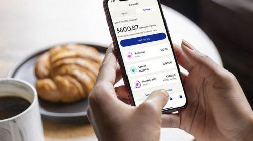 PayPal, da app a wallet digitale: la trasformazione parte dagli USAHDblog.it