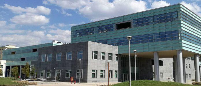 Apple Università Federico II