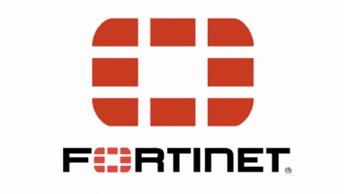Cyberattacco Fortninet