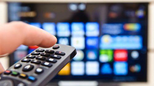 Addio ai canali non HD, lo Switch off prende il via: la lista completa dei canali e le date.