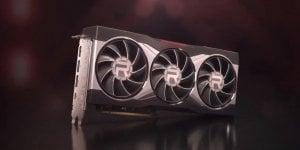 Radeon Software Adrenalin 21.9.2: nuovi driver con supporto per Diablo Resurrected e non solo – NotiziaVideogiochi per PC e console | Multiplayer.it