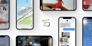 iOS recensione