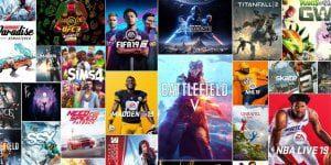 EA Play a 0.99€ su PS4 e PS5: offerta a tempo, ecco i vantaggi del servizio – NotiziaVideogiochi per PC e console | Multiplayer.it