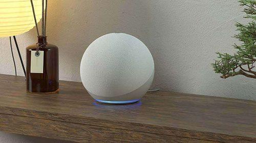 Evento Amazon il 28/09: nuovo hardware in arrivo | Punto Informatico