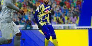 eFootball 2022, abbiamo provato il PES del futuro! – Provato – PS5Videogiochi per PC e console | Multiplayer.it