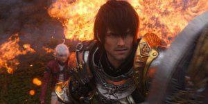 Final Fantasy XIV: Endwalker, trailer presenta le nuove abilità dei Jobs – Notizia – PS5Videogiochi per PC e console | Multiplayer.it
