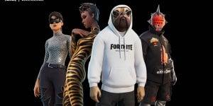Fortnite e Balenciaga, trailer e dettagli per una collaborazione di alta moda – Notizia – PCVideogiochi per PC e console | Multiplayer.it