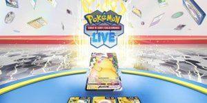GCC Pokémon Live annunciato per PC e dispositivi mobile iOS e Android – Notizia – PCVideogiochi per PC e console | Multiplayer.it
